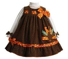 thanksgiving dress thanksgiving dresses children s