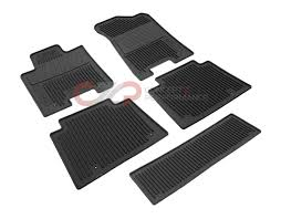 infiniti qx56 floor mats original infiniti oem floor mats u2013 gurus floor
