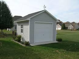 Shed Overhead Door Garden Sheds Archives Coach House Garages