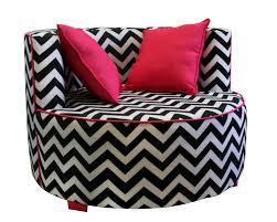 zebra room ideas 798