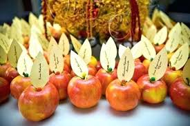 centerpieces for thanksgiving easy thanksgiving centerpieces living thanksgiving table decorations