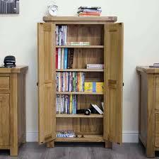 Multimedia Storage Cabinet With Doors Cd Cabinet With Doors Cd Media Storage Cabinet With Glass Doors