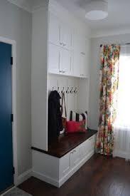 Jewel Tex Pinch Pleat Drapes Jewel Tex Pinch Pleat Curtains Drake Manor Pinterest Pleated