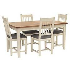 Extending Dining Table And Chairs Extending Dining Room Dining Tables U0026 Chairs Furniture