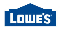 Rating Kitchen Cabinets Top 10 Reviews Of Lowe U0027s Kitchen Cabinets