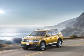 new volkswagen sports car the new volkswagen suv is vw u0027s apology to america u2022 gear patrol