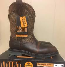 clothing shoes u0026 accessories men u0027s shoes find ariat products