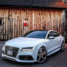 audi is a company of which country best 25 audi rs7 ideas on audi audi a7 rs and cars