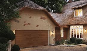 modern garage doors garage door installation leesburg in