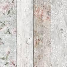 wood wallpaper superfresco wallpaper romantic wood at wilko com