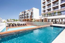 od hotels ibiza barcelona and mallorca