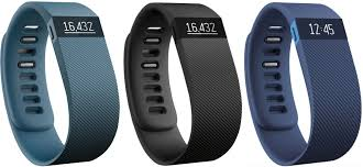 amazon black friday fitbit hr charge best buy fitbit charge activity tracker only 89 99 shipped