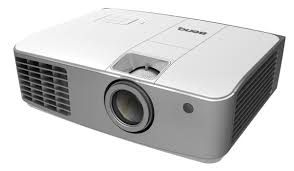 3d hd projectors for home theater benq w1500 digital projector home cinema series review