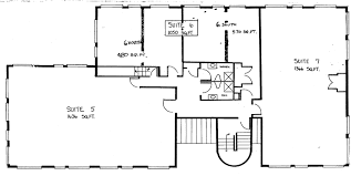 2500 sq ft floor plans 27 inspirational photograph of 2500 sq ft house plans single story