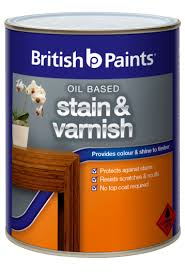 decking oil wood stain u0026 timber finishes british paints