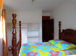 chambre d hote guadeloupe chambre d hôtes 6290 sainte guadeloupe quartier résidentiel