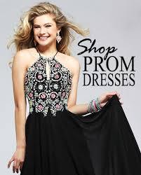 christellas shop formal evening dresses cocktail dresses u0026 prom
