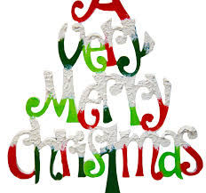 merry quotes merry 2017 quotes wishes messages