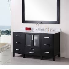 best bathroom basin cabinets for bathroom decoration