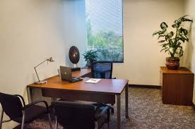 executive office space on your terms business workspaces