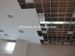 Suspended Ceiling Tiles Price by Gypsum Board Ceiling Tiles Plain Ceiling Tee Grid Fut T Bar