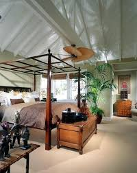 tropical home decor accessories tropical home decor accessories hot bedroom design trends set to