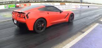 c7 corvette turbo turbo late model racecraft corvette gm authority