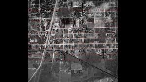 Pompano Beach Florida Map by Pompano Beach Florida Atlantic Blvd U0026 Dixie Hwy Kester Park