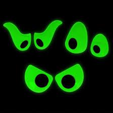 glow in the stickers glow in the stickers the glow company
