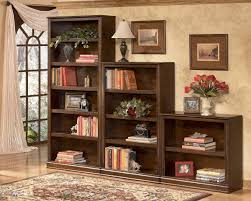 Hamlyn Dining Room Set by Hamlyn Small Bookcase By Ashley Signature Design H527 15
