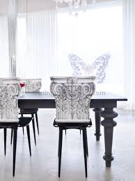 ghost chairs dining room 5 best dining room furniture sets