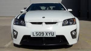 vauxhall vxr8 670hp vauxhall vxr8 bathurst s beast sound youtube