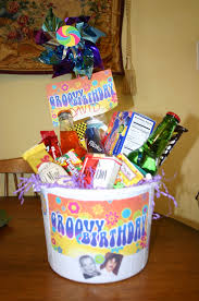 delivery birthday gifts 40th birthday ideas 50th birthday gift ideas delivered