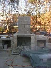 Long Island Patio by Suffolk County Pool U0026 Stone Masonry Step By Step Mini Project