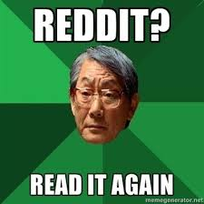 Japanese Father Meme - what are the funniest high expectations asian father meme images