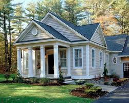 best exterior paint colors best exterior paint colors for small houses fair decor ideas also