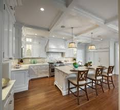 coastal kitchen ideas furniture coastal kitchen hardware kitchen room design seaside
