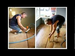 need your hardwood floor refinishing in fresno ca