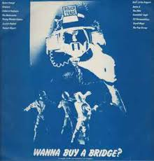 where can i buy a photo album various wanna buy a bridge vinyl lp at discogs