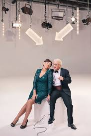pink martini sympathique a holiday show with pink martini featuring china forbes u2013 go