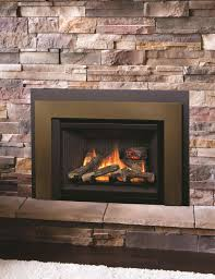 regency gas fireplace replacement parts regency fireplace spare