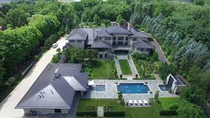 celine dion s house lebron james ohio mansion u2013 another look lebron james and house