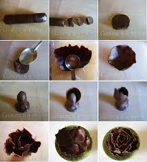chocolat cuisine chocolat cuisine à 4 mains