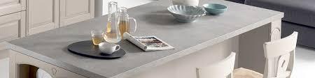 tavoli sedie sedie da cucina e tavoli ecco come scegliere i migliori