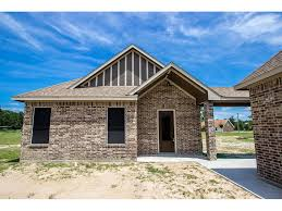 house with mother in law suite 16173 oaklawn drive splendora tx 77372 har com