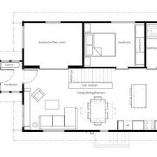 house layout maker decoration simple house layout floor plan maker fresh creator