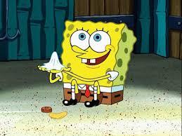 list of characters other encyclopedia spongebobia fandom