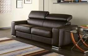 Uk Sofa Beds Leather Sofa Beds That Combine Quality U0026 Value Dfs