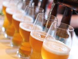 10 best beer glasses the independent