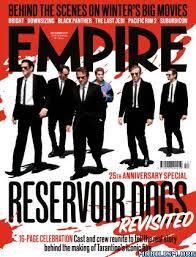 download empire uk december 2017 pdf paidshitforfree